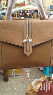 High Quality Brand New Ladies Bags   Bags for sale in Greater Accra, Tema Metropolitan