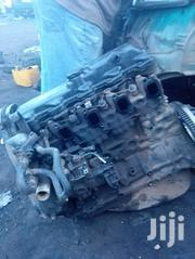Toyota Hiace Engine   Vehicle Parts & Accessories for sale in Greater Accra, Nungua East