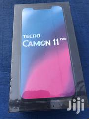 New Tecno Camon 11 Pro 64 GB | Mobile Phones for sale in Greater Accra, North Kaneshie