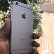 Apple iPhone 6s | Mobile Phones for sale in Western Region, Shama Ahanta East Metropolitan