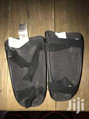 Pair of Shin Guards | Sports Equipment for sale in Ashanti, Kumasi Metropolitan