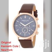 Original Kenneth Cole Watches | Watches for sale in Greater Accra, Odorkor