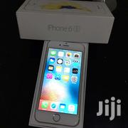 Apple iPhone 6s Plus Gold Color | Mobile Phones for sale in Greater Accra, Roman Ridge