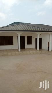 3 Bedroom House For Sale | Houses & Apartments For Sale for sale in Greater Accra, Kokomlemle