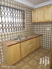 Nice 2 Bedroom Self Contain for Rentals 1 Year Ablekuma | Houses & Apartments For Rent for sale in Greater Accra, Accra Metropolitan