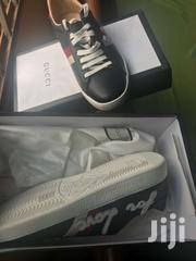 Gucci Ace Embroidered Sneakers | Shoes for sale in Greater Accra, Ga South Municipal
