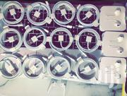 Original Apple Chargers | Accessories for Mobile Phones & Tablets for sale in Greater Accra, Kwashieman