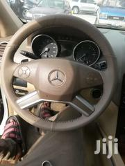 Upholstery Work | Vehicle Parts & Accessories for sale in Greater Accra, North Kaneshie