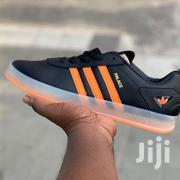 Addidas Gazelle   Shoes for sale in Greater Accra, Accra Metropolitan