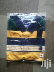 Tommy Hilfiger Lacoste for Men | Clothing for sale in Greater Accra, South Kaneshie