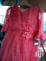 Ladies And Girls Dresses   Clothing for sale in Greater Accra, Akweteyman