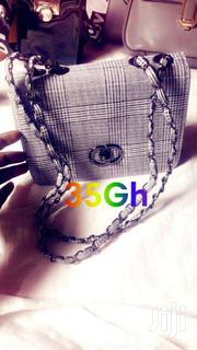 Cutest Quality Ladies Bags For Sale | Bags for sale in Greater Accra, Nungua East