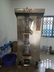 Koyo Liquid Packer For Sale | Manufacturing Materials & Tools for sale in Central Region, Awutu-Senya