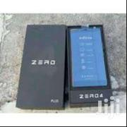 Infinix Zero 4 Plus 64 Gig | Mobile Phones for sale in Greater Accra, Alajo