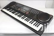 Casio Ctk 631 Keyboard | Musical Instruments for sale in Greater Accra, Cantonments