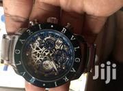 Bvlgari Watches | Watches for sale in Greater Accra, Achimota