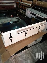 Tv Stand | Furniture for sale in Greater Accra, Agbogbloshie