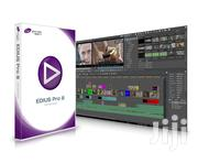 EDIUS 8 Pro | Software for sale in Greater Accra, Achimota