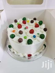 Cakes And More | Party, Catering & Event Services for sale in Greater Accra, Kotobabi