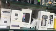 Power Bank Case for iPhone and Samsung   Accessories for Mobile Phones & Tablets for sale in Greater Accra, Tema Metropolitan