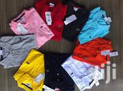 Polo and La Coste Tops | Clothing for sale in Greater Accra, East Legon