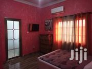 Chamber And Hall Fully Furnished With Acs And 2 Washrooms Within Alajo | Houses & Apartments For Rent for sale in Greater Accra, Alajo