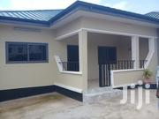 3bedroom Semi-detach House For Rent In Haatso | Houses & Apartments For Rent for sale in Greater Accra, Ga East Municipal