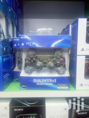 Ps3 Wireless Controller | Video Game Consoles for sale in Greater Accra, Accra Metropolitan