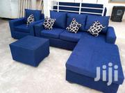 ❤️💓❣️💕 Quality Italian L Shape Sofa   Furniture for sale in Greater Accra, Bubuashie