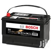 Bosch Batteries All Sizes   Vehicle Parts & Accessories for sale in Greater Accra, East Legon