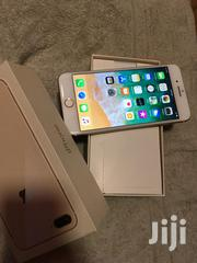 New Apple iPhone 8 Plus 256 GB Gold | Mobile Phones for sale in Greater Accra, Bubuashie