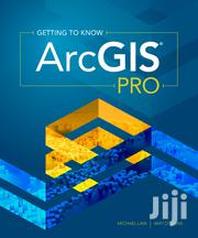 Arcgis Software | Software for sale in Greater Accra, Accra Metropolitan