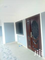 2 Bedroom Apartment Achimota | Houses & Apartments For Rent for sale in Greater Accra, Achimota