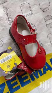 Kid Shoe | Children's Shoes for sale in Greater Accra, Adenta Municipal