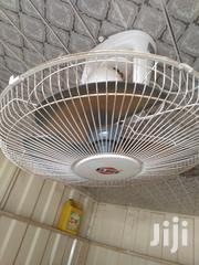 Ceiling Fan | Home Appliances for sale in Greater Accra, Ga West Municipal