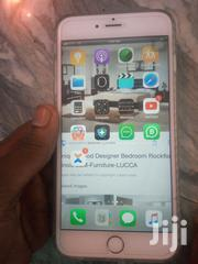 Apple iPhone 7 Plus 128 GB | Mobile Phones for sale in Greater Accra, Kwashieman