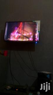 Hisense Tv | TV & DVD Equipment for sale in Greater Accra, Accra Metropolitan