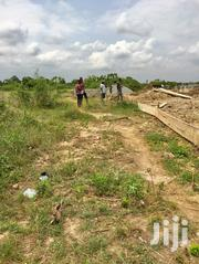 Affordable Land at Tsopoli New Airport | Land & Plots For Sale for sale in Greater Accra, Tema Metropolitan