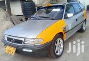 Opel Astra 1990 Silver | Cars for sale in Greater Accra, Kwashieman