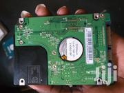 Hard Drive   Computer Hardware for sale in Greater Accra, Accra Metropolitan