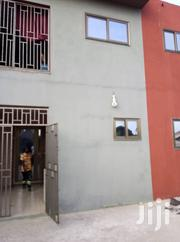 2 Bedroom Room Self Contained For Rent At Tse-addo | Houses & Apartments For Rent for sale in Greater Accra, Burma Camp