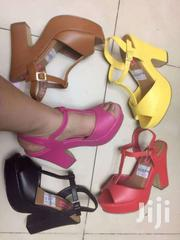 Shoes From Usa | Shoes for sale in Greater Accra, Adenta Municipal