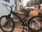 Mountain Bike | Vehicle Parts & Accessories for sale in Greater Accra, Adenta Municipal