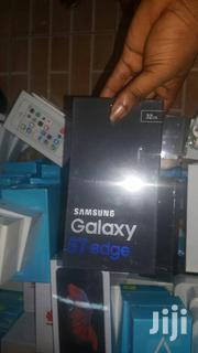 New Samsung Galaxy S7 edge 32 GB | Mobile Phones for sale in Ashanti, Afigya-Kwabre