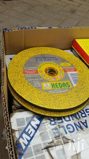 Kedas Cutting Disc | Manufacturing Equipment for sale in Greater Accra, Ashaiman Municipal