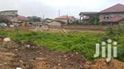 Land For Sale At Trade Fair, Labadi, Near Zenith University | Land & Plots For Sale for sale in Greater Accra, Labadi-Aborm