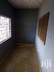2 Bedroom Apartment for Rent at Tse-Addo Bush Road | Houses & Apartments For Rent for sale in Greater Accra, Burma Camp