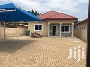 3 Bedroom House | Houses & Apartments For Rent for sale in Greater Accra, Accra Metropolitan