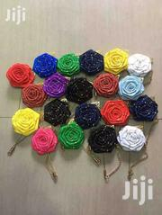 Lapel Flower Pins | Clothing Accessories for sale in Greater Accra, Accra Metropolitan