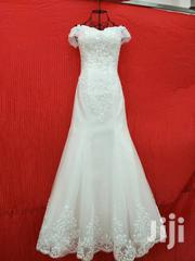 Quality Wedding Gowns | Wedding Wear for sale in Greater Accra, Accra Metropolitan